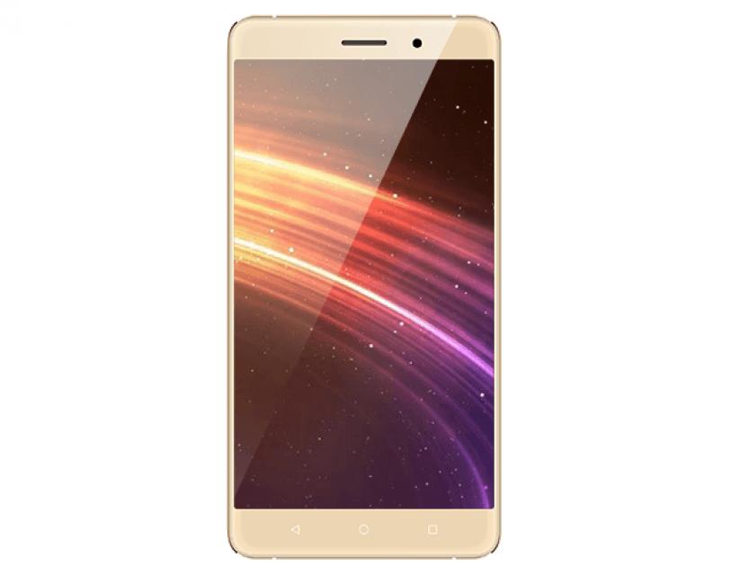 LineageOS 16 można instalować na kolejnych 10 smartfonach, w