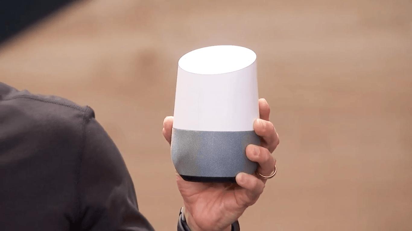 """""""Doniczka"""" Google Home nie jest już dostępna w oficjalnym sklepie producenta. Czas na następcę?"""