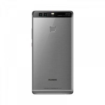 Tabletowo.pl Chcieliście kupić Huawei P9 Plus? Już możecie Android Huawei Smartfony