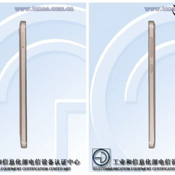 Tabletowo.pl LeEco Le 2s otrzyma procesor nie od MediaTeka, a od Samsunga? Android Chińskie Smartfony