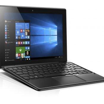 Lenovo Ideapad Miix 310 2