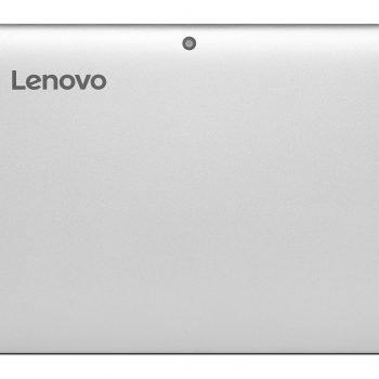 Lenovo Ideapad Miix 310 6