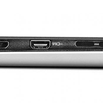 Lenovo Ideapad Miix 310 7
