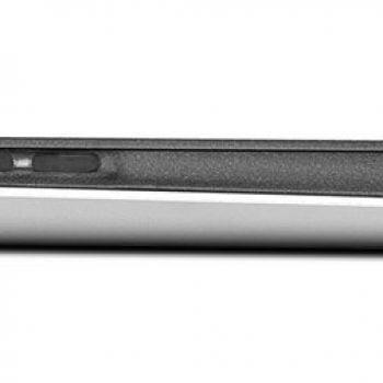 Lenovo Ideapad Miix 310 8