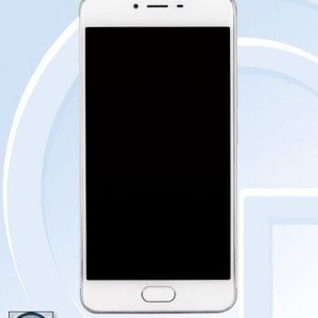 Tabletowo.pl Meizu M3 Metal, czyli Meizu M3 z Androidem i metalową obudową możemy zobaczyć już 13 czerwca Android Meizu Plotki / Przecieki Smartfony