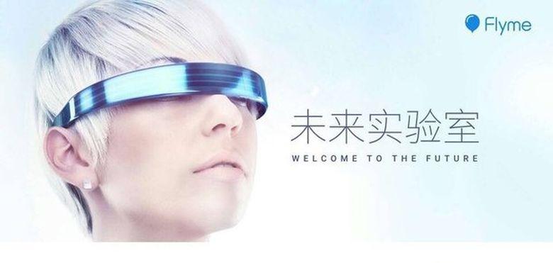Tabletowo.pl Meizu i Cubot również planują wejść na rynek wirtualnej rzeczywistości Chińskie Meizu Plotki / Przecieki Wearable