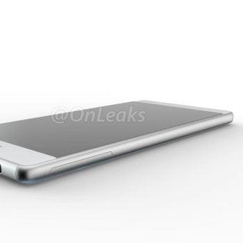 Sony Xperia C6 Ultra 3