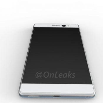 Sony Xperia C6 Ultra 4