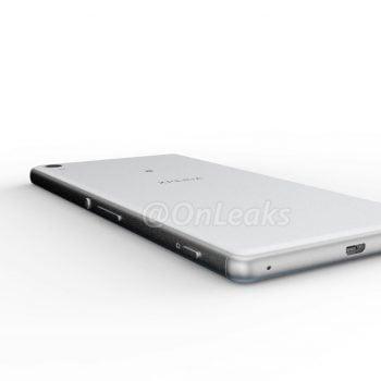 Sony Xperia C6 Ultra 7