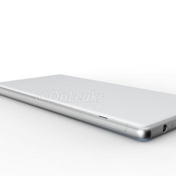 Sony Xperia C6 Ultra 8