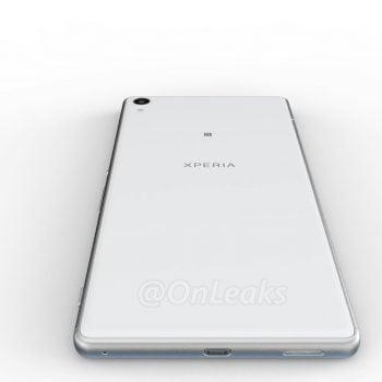 Sony Xperia C6 Ultra 9