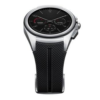 Watch Urbane 2nd Edition LG W200E 5
