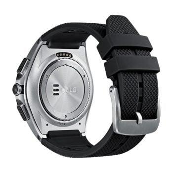 Watch Urbane 2nd Edition LG W200E 6