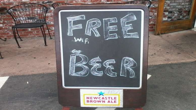 WiFi-and-beer-777x437