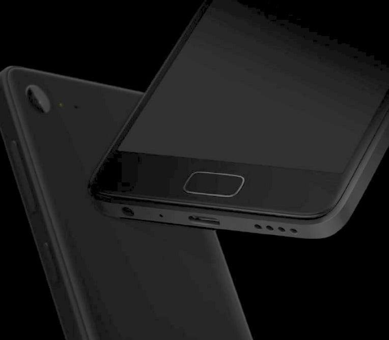ZUK Z2 z procesorem Qualcomm Snapdragon zadebiutuje 31 maja