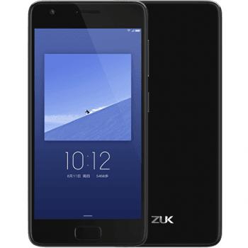 ZUK Z2 to dziwny przypadek. Kusi specyfikacją i ceną, odstrasza wyglądem 21