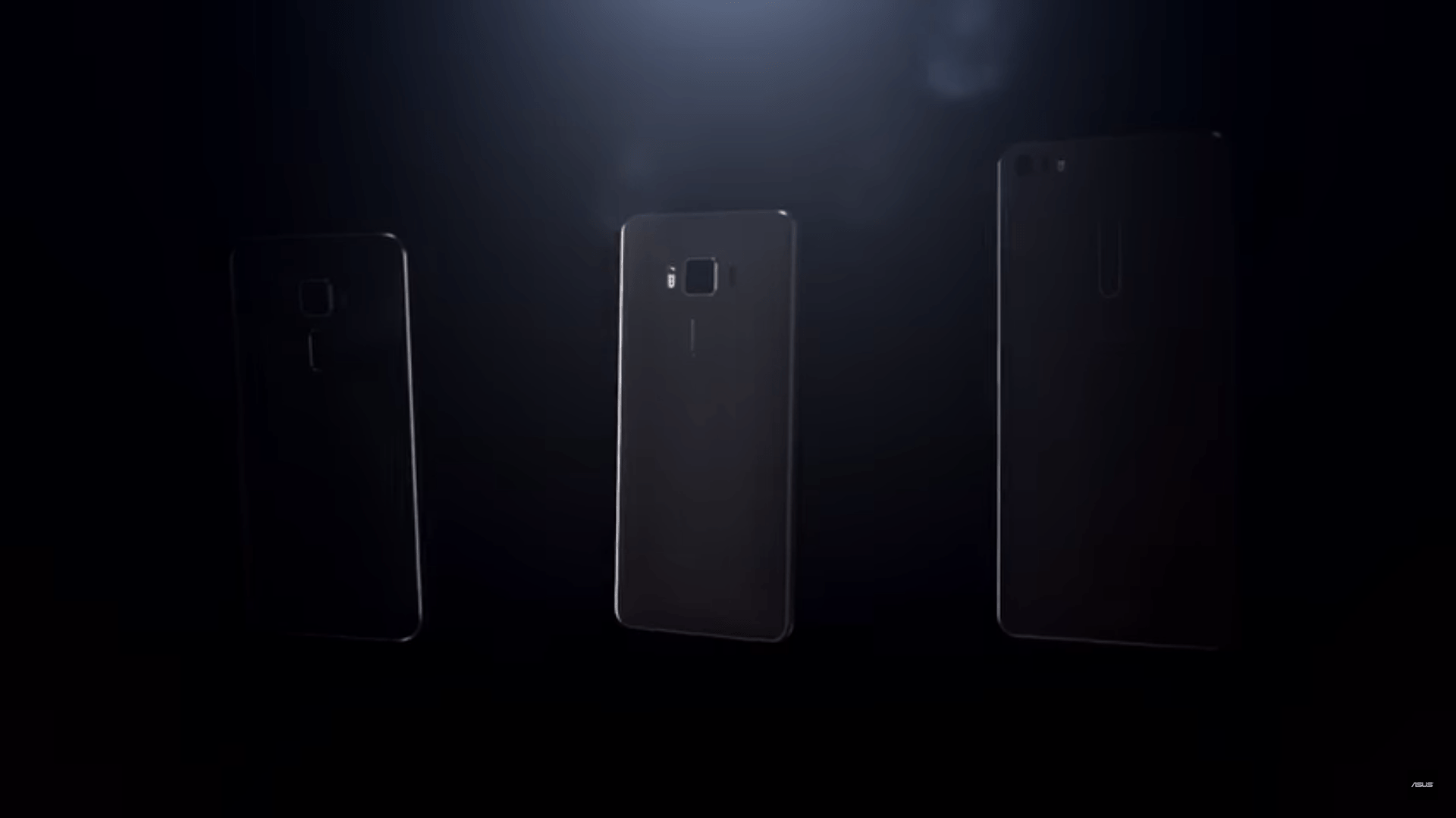 Asus opublikował zapowiedź premiery Zenfone 3 23
