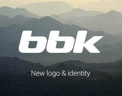 BBK Electronics, czyli elektroniczna firma-matka OPPO, Vivo i OnePlus