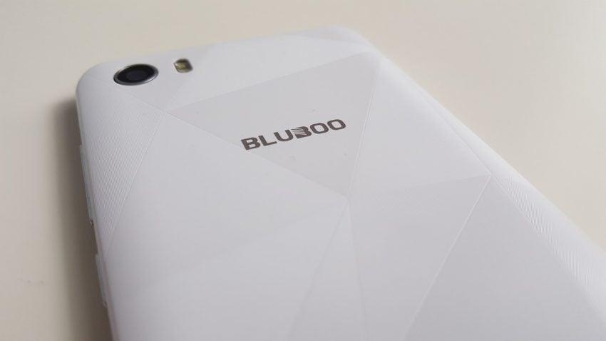 bluboo-picasso (3)