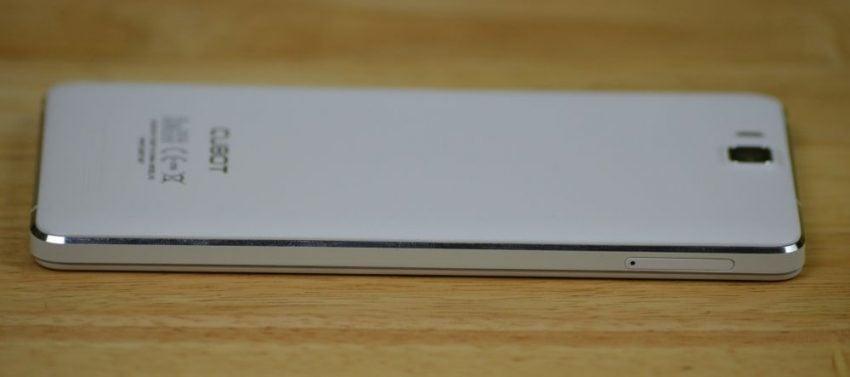 Recenzja zaskakująco dobrego taniego smartfona z 3GB RAM - Cubot H2 24