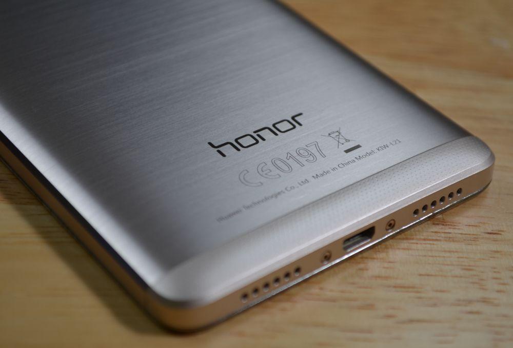 honor-5x-recenzja-tabletowo-fot-08