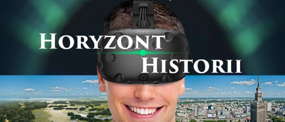 horyzont-historii