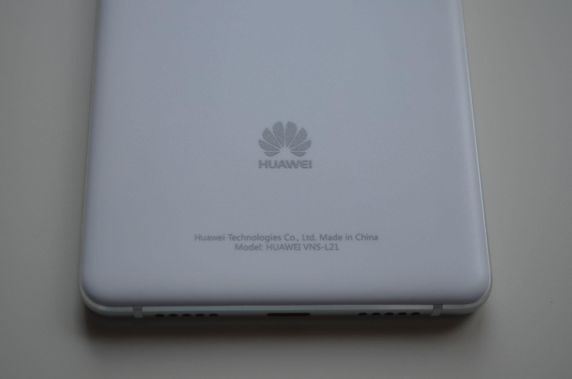 Tabletowo.pl Aha! To na Huawei Finowie zamieniają swoje Nokie Ciekawostki Huawei Nokia Smartfony