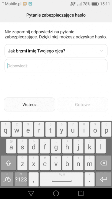 Tabletowo.pl Recenzja Huawei P9 – smartfona, który ma szansę zagościć w moich rękach na dłużej Android Huawei Nowości Recenzje Smartfony