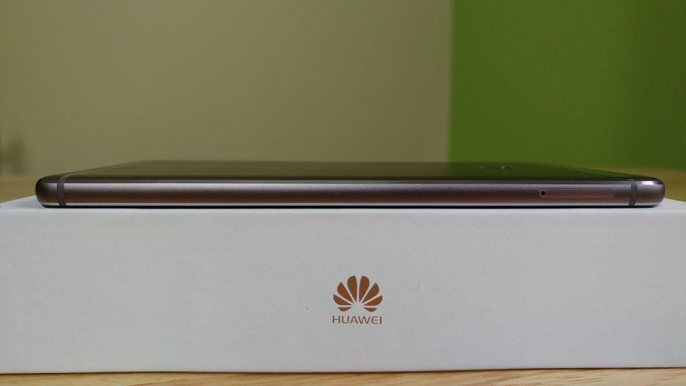 Tabletowo.pl Co piąty smartfon kupiony w Polsce to Huawei Android Huawei Raporty/Statystyki Smartfony