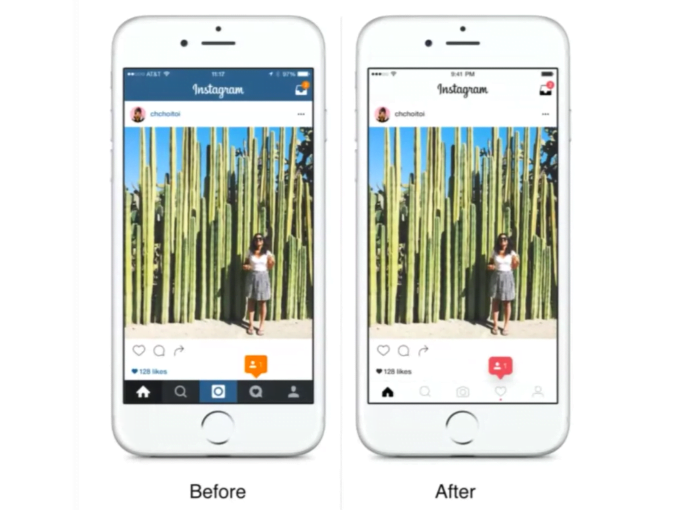 instagram-ios-old-new