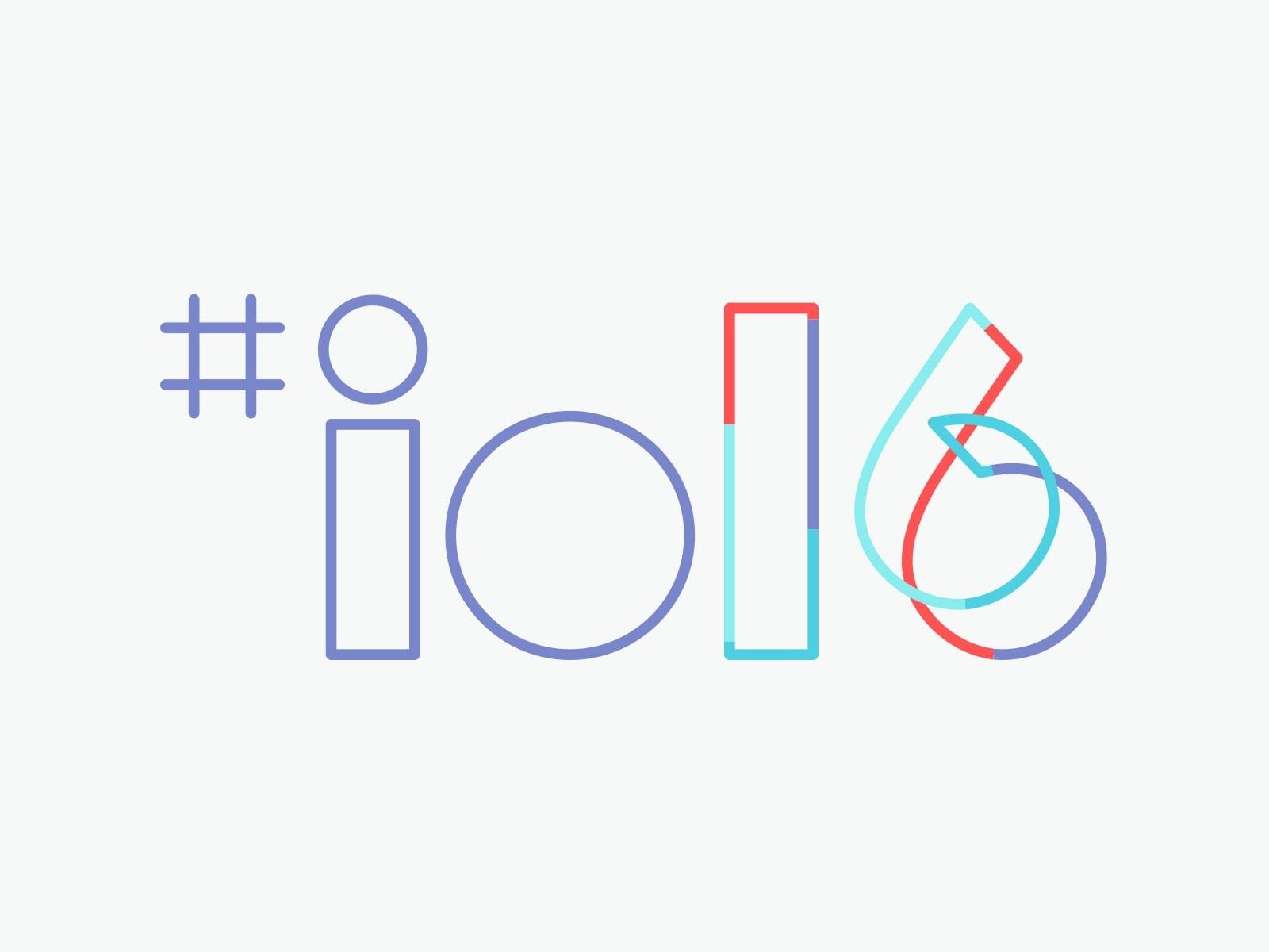 Google I/O 2016 - live blog 29