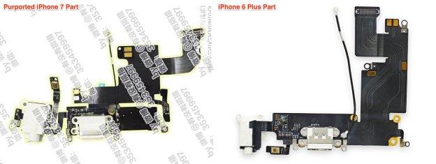 iphone-7-vs-iphone-6-plus-headphone-jack