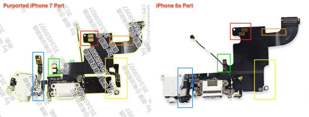 iphone-7-vs-iphone-6s-headphone-jack