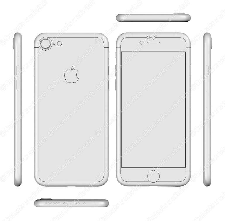 iphone7cad