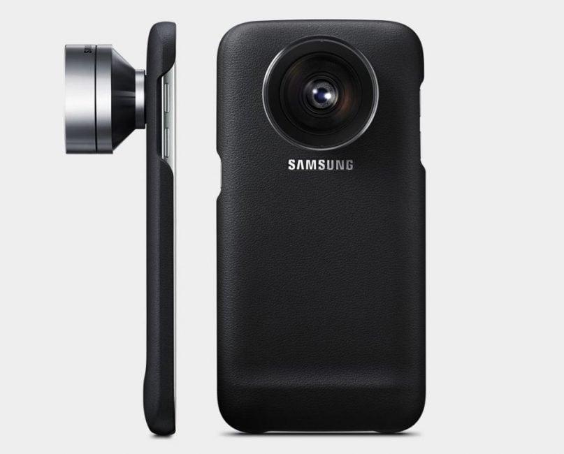 lens-cover-s7-galaxy-samsung2