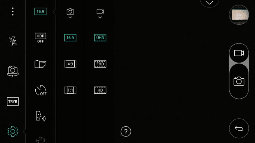 lg-g5-interfejs-aparatu-07
