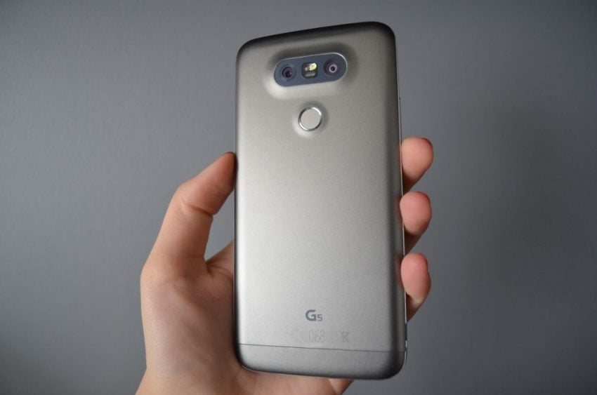 lg-g5-recenzja-tabletowo-13