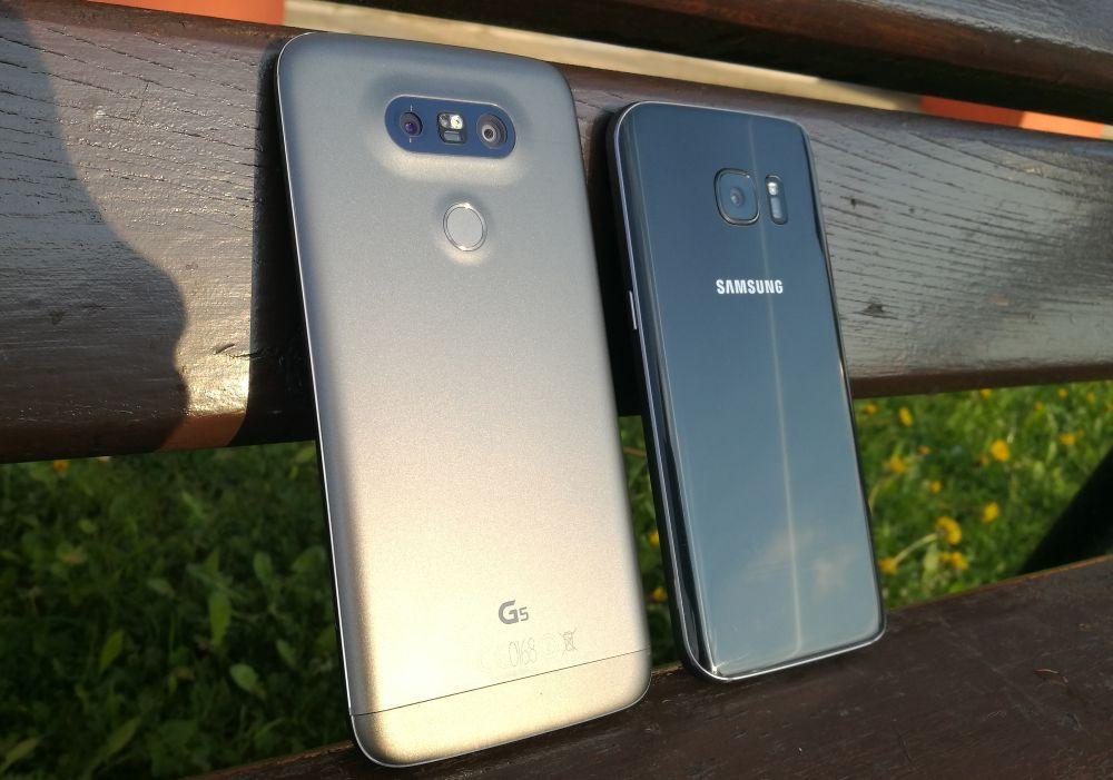 lg-g5-vs-samsung-galaxy-s7-fotograficzneporównanie