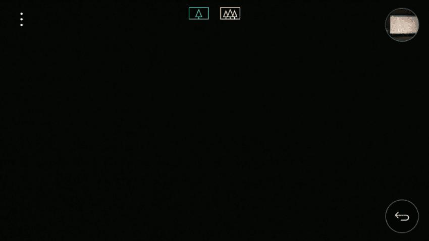recenzja-lg-g5-tabletowo-screeny-aparat-01