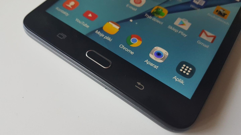 Samsung Galaxy Tab S3 potwierdzony - premiera we wrześniu 16