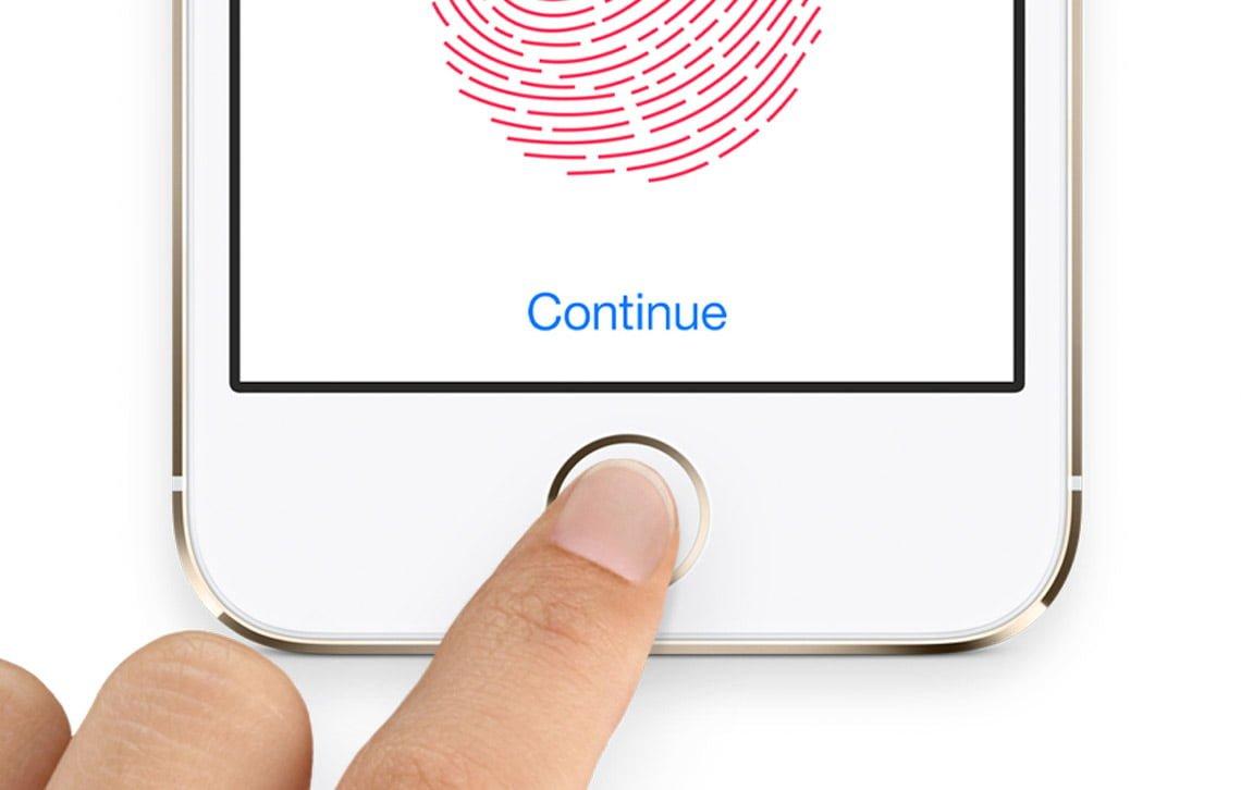 Wkrótce do komputera zalogujesz się iPhonem 24