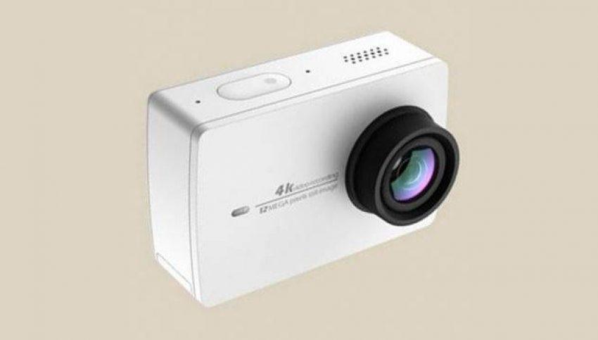 xiaomi-yi-camera-2