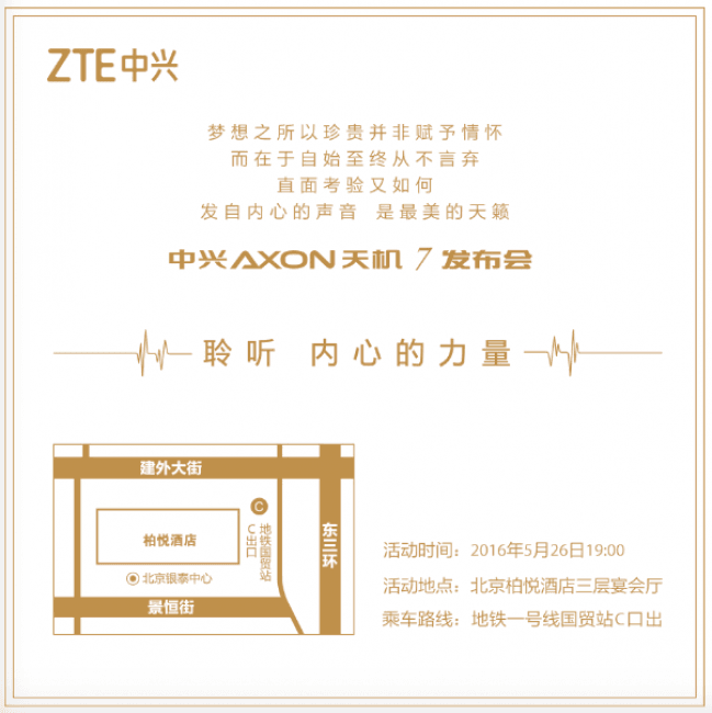 zte-axon-7-invites