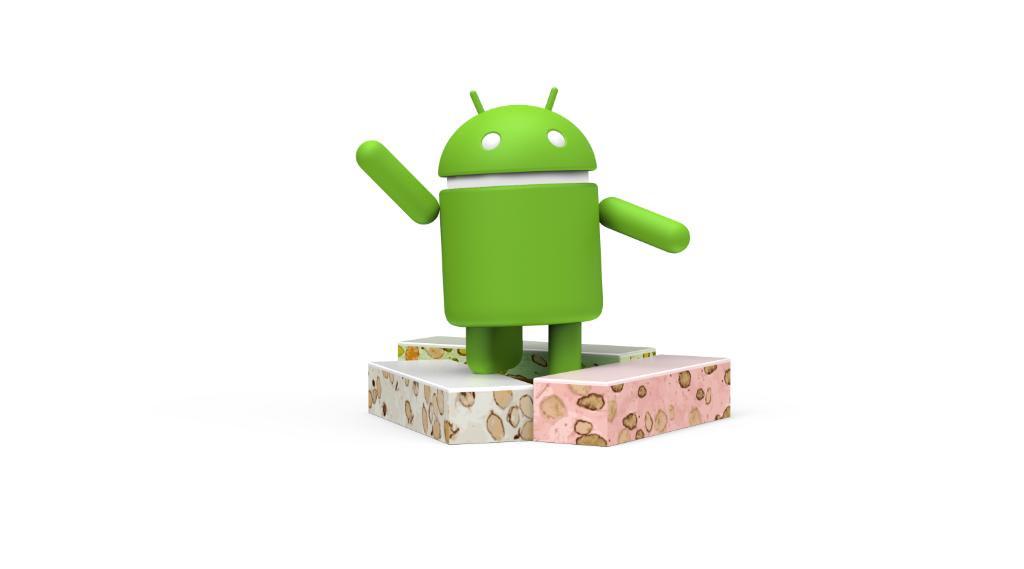Oto lista urządzeń, które mogą spodziewać się aktualizacji do Androida 7.0 Nougat 27