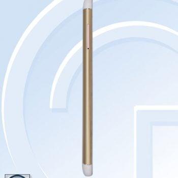 Tabletowo.pl Nowy Asus Pegasus będzie całkiem przyzwoitym, choć nieco brzydkim budżetowcem Android Asus Smartfony