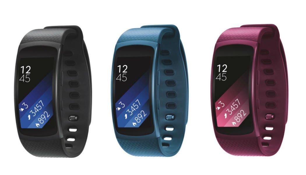 Tabletowo.pl Jaki smartband i smartwatch warto kupić? (czerwiec 2018) Co kupić Google Huawei Samsung Wearable