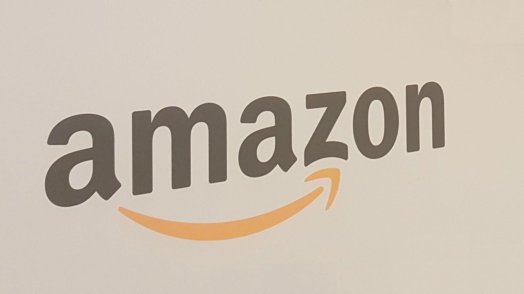 Tabletowo.pl Amazon Prime Day to dobry moment, żeby kupić elektronikę w niższych cenach - Kindle, smartfony i konsole znacznie taniej! Amazon Promocje