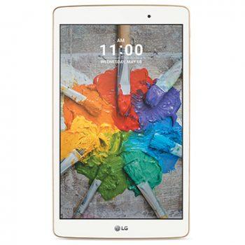 LG G Pad X 8.0