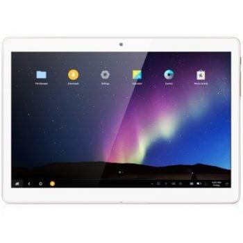 Onda V96 - tablet z Remix OS za 106 dolarów 19