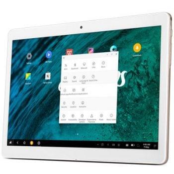 Onda V96 - tablet z Remix OS za 106 dolarów 20